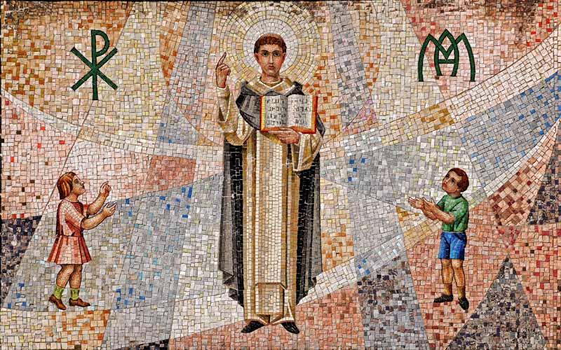 St.-Vincent-Ferrer-Mosaic-WEB